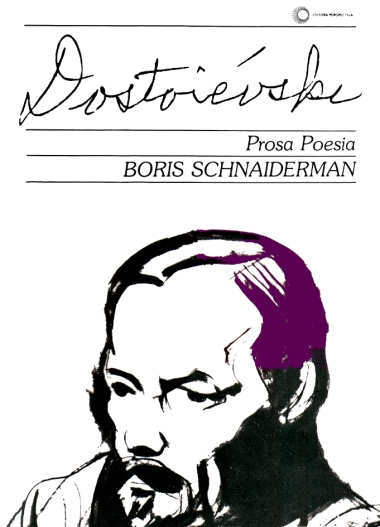 Dostoiévski - Prosa e Poesia