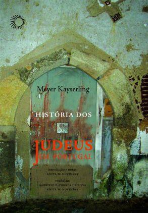 Historia dos Judeus em Portugal