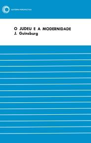 O Judeu e a Modernidade