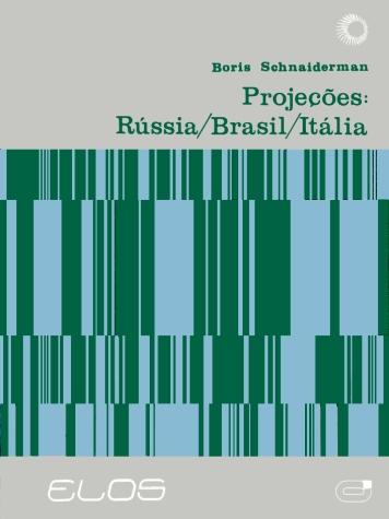 Projeções - Russia/Brasil/Itália
