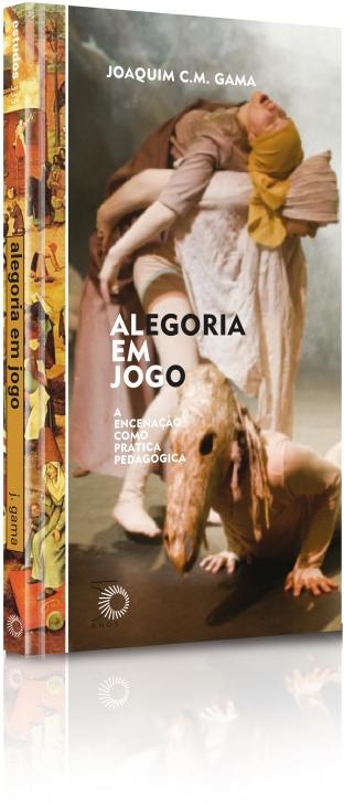 Alegoria em Jogo