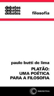Platão: Uma Poético
