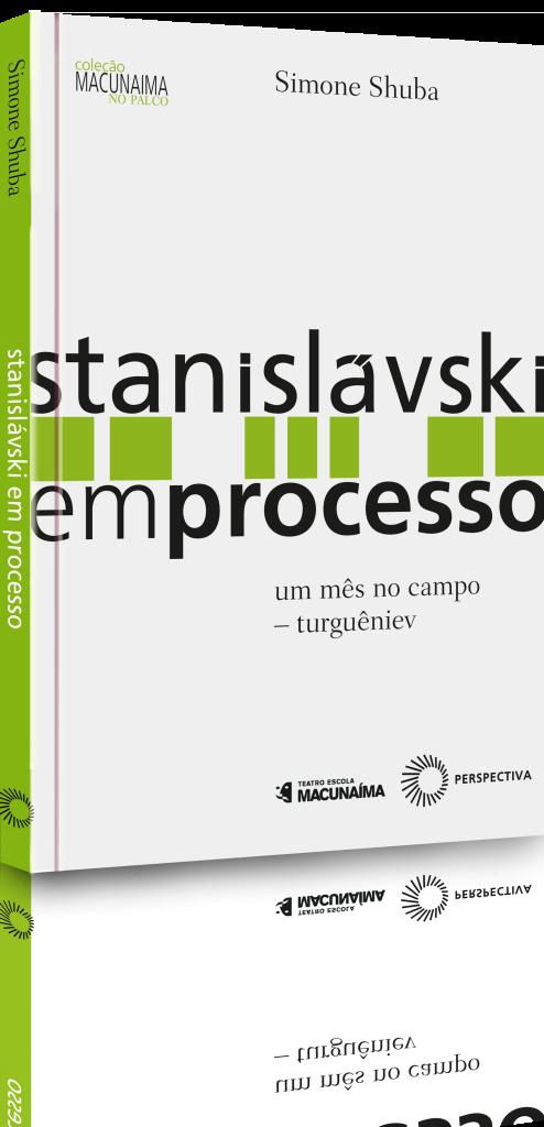 CAPA_StanisProcess_MP6