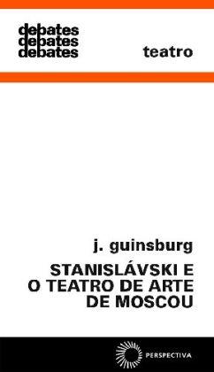 Stanislávski e o Teatro de Arte de Moscou: Do Realismo Externo ao Tchekhovismo