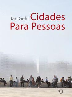 Cidade Para Pessoas
