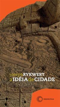 A Ideia de Cidade