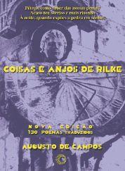 Coisas e Anjos de Rilke