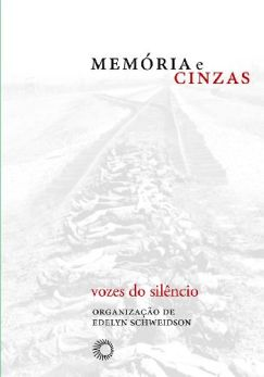 Memória e Cinzas