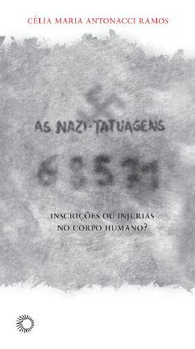 As Nazi-Tatuagens