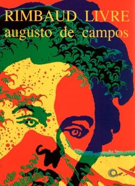 Rimbaud Livre