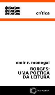 Borges: Uma Poética da Leitura