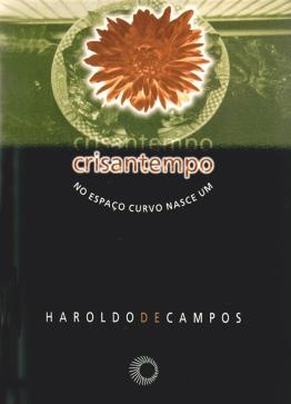 Crisantempo