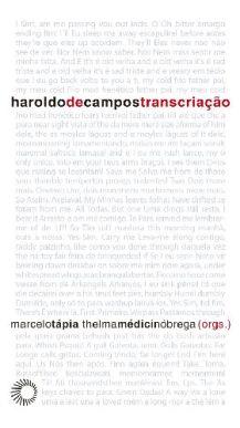 Haroldo de Campos - Transcriação