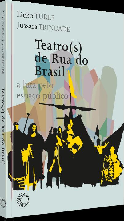 Teatros de Rua_IT02_3D_LSC
