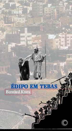 Édipo em Tebas