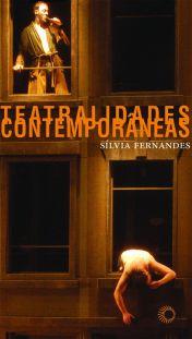 Teatralidades Contemporâneas