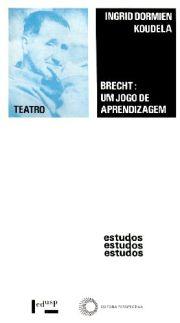 Brecht: Um Jogo de Aprendizagem