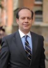 Carlos Eduardo Nicoletti Camilo