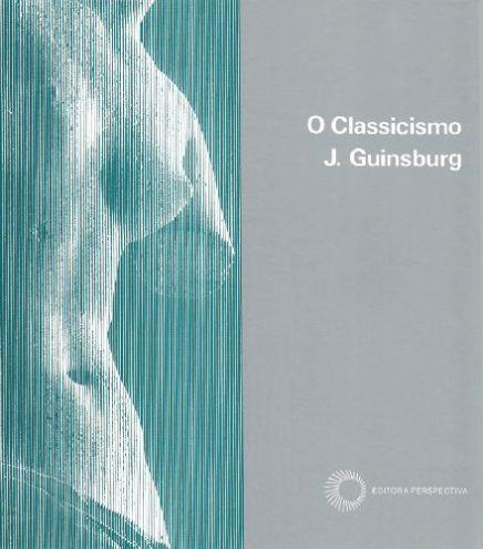 O Classicismo