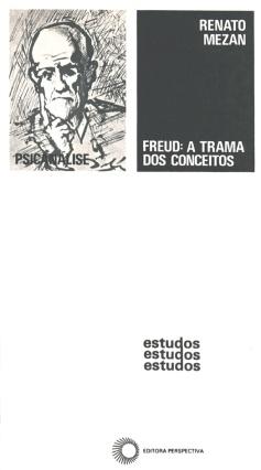 Freud: A Trama dos Conceitos