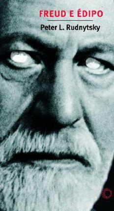 Freud e Édipo