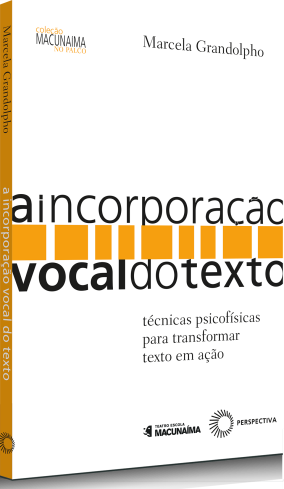 incorporacao-vocal_3d_mp07