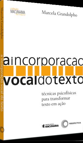 incorporacao-vocal_3d_mp07