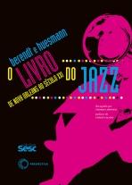 O Livro do Jazz