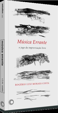 musica-errante_3d_e345