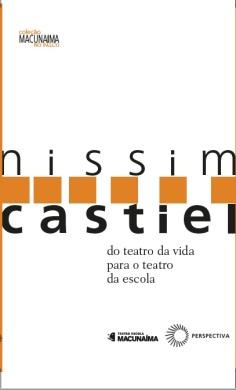 Nissim Castiel