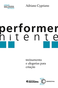 Performer Nitente