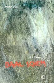 A Lenda do Baal Schem