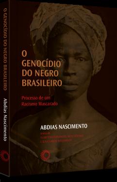 genocidio-do-negro_3d_lsc