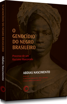 genocidio-do-negro_3d_lsc