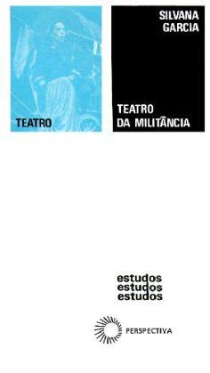 Teatro da Militância