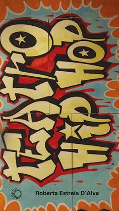 Teatro Hip-hop