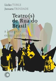 IT02 PR-3 (CAPA) TeatrosRua_2016.indd