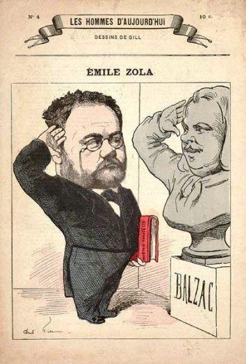 510_zola_balzac