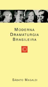 Moderna Dramaturgia Brasileira