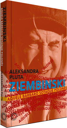 ziembinski-aquele-barbaro-sotaque-polones_per