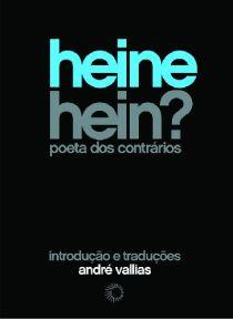 Heine Hein [S53]