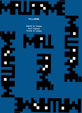 Mallarm_ (S02)