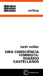 Uma consciencia Feminista [D201].jpg
