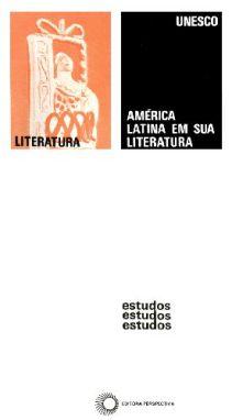 America Latina [E052]