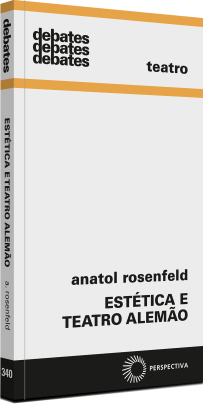 Estetica e teatro alemao_3D_D340.png