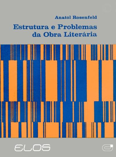 Estrutura e Problemas da Obra Literária