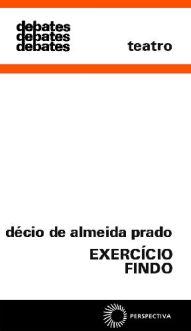 Exercício Findo