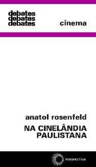 Na Cinelândia Paulistana