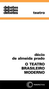 O Teatro Brasileiro