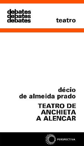 Teatro de Anchieta